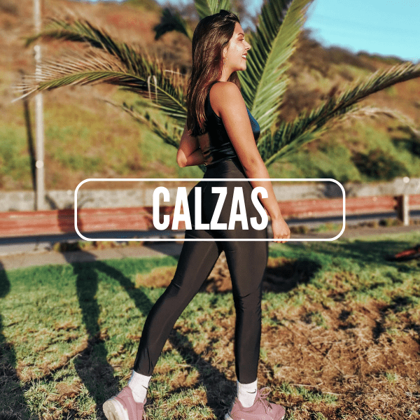 CALZAS (4) (1)